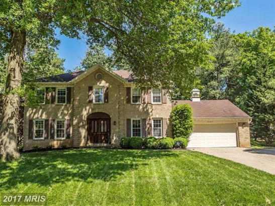 15005 Wellwood Rd, Silver Spring, MD - USA (photo 1)