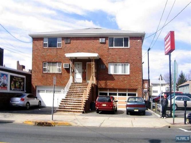 A, Fairview, NJ - USA (photo 1)
