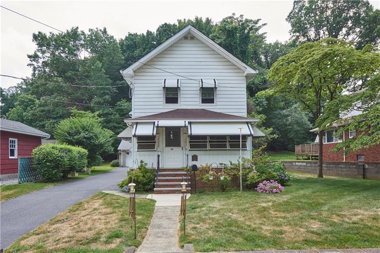 33 Deerfield Road, Parlin, NJ - USA (photo 1)