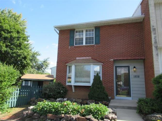 1828 Aster Road, Macungie, PA - USA (photo 1)