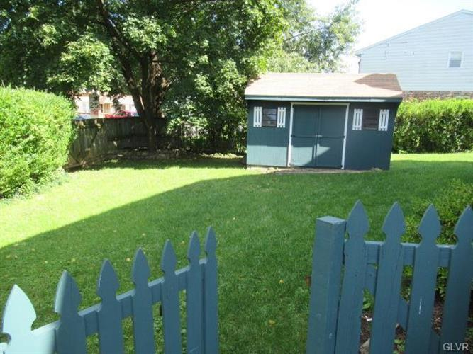 1828 Aster Road, Macungie, PA - USA (photo 3)