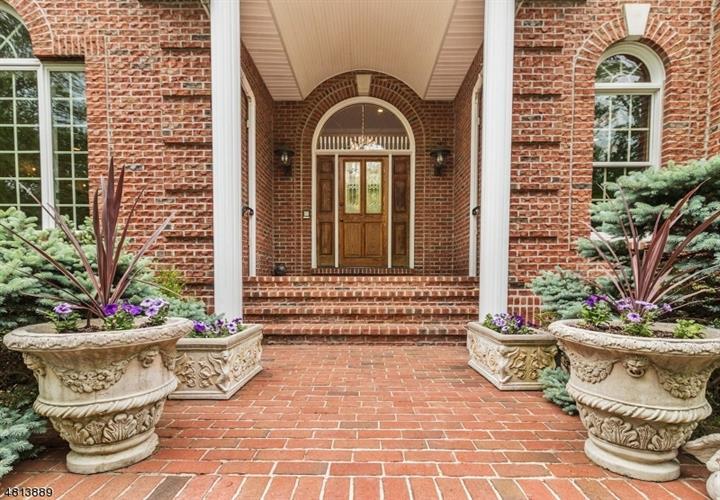 9 Spring House Ln, Harding, NJ - USA (photo 3)