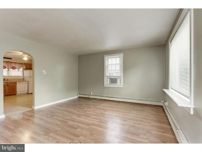1404 Wall Avenue, Burlington Township, NJ - USA (photo 4)