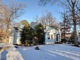 231 Arbutus Ave, Galloway Township, NJ - USA (photo 1)