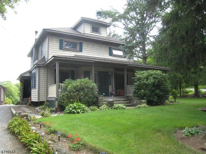 100 Silver Grove Rd, Hardyston, NJ - USA (photo 2)