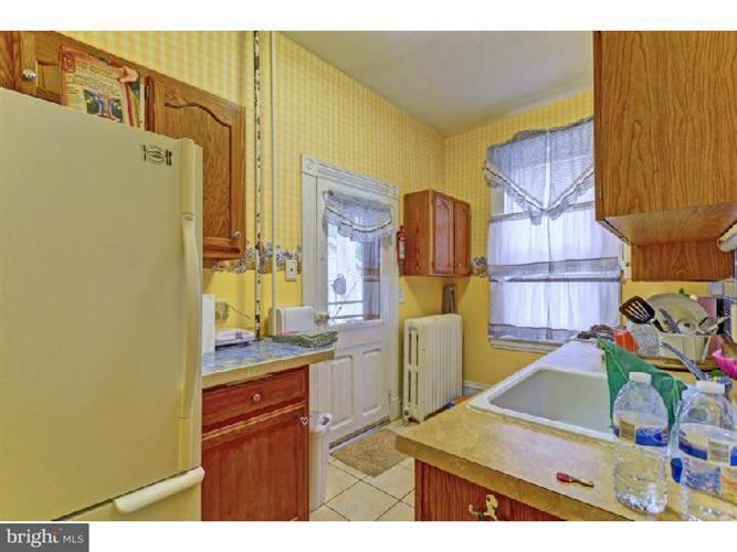 724 Garfield Avenue, Palmyra, NJ - USA (photo 5)