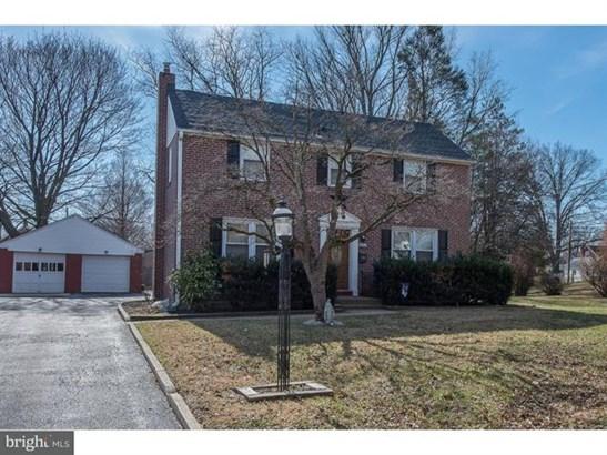 482 Hawarden Road, Springfield, PA - USA (photo 2)