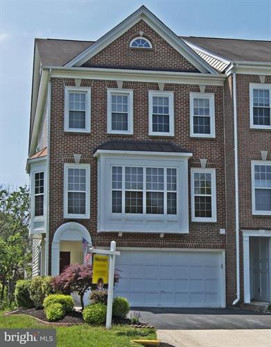 43517 Evian Lane, Chantilly, VA - USA (photo 1)
