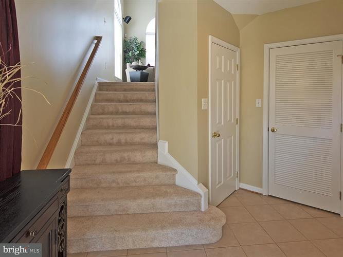 43517 Evian Lane, Chantilly, VA - USA (photo 3)