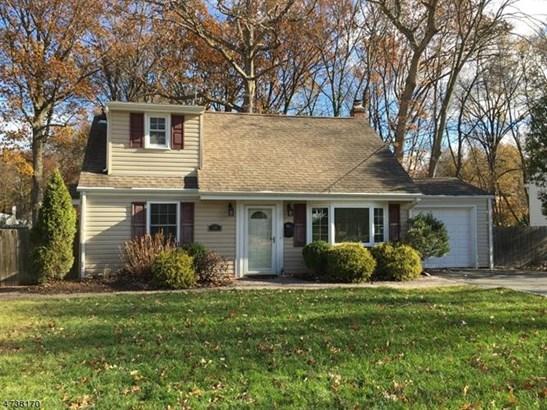 16 Manor Rd, Livingston, NJ - USA (photo 1)
