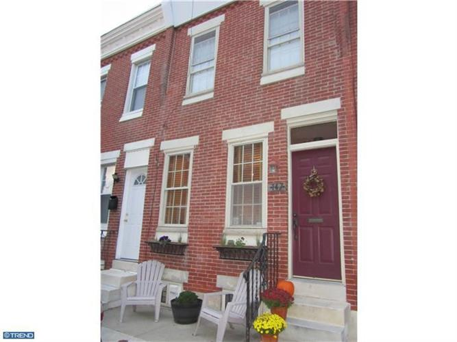 147 Emily St, Philadelphia, PA - USA (photo 1)