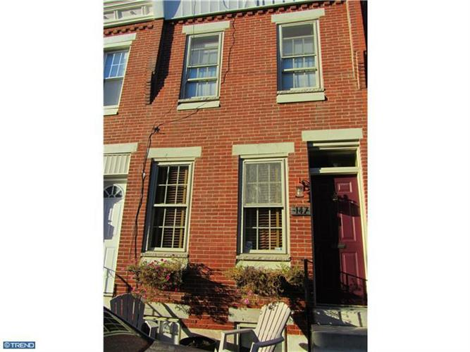 147 Emily St, Philadelphia, PA - USA (photo 2)