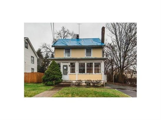 134 Sprague Avenue, South Plainfield, NJ - USA (photo 1)