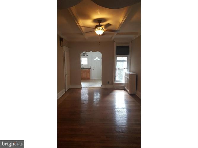 5826 Catharine Street, Philadelphia, PA - USA (photo 4)