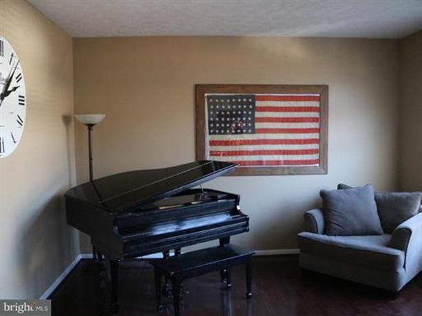35400 Pheasant Ridge Road, Locust Grove, VA - USA (photo 3)