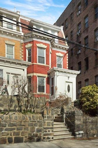 2987 Perry Avenue Building, Bronx, NY - USA (photo 1)