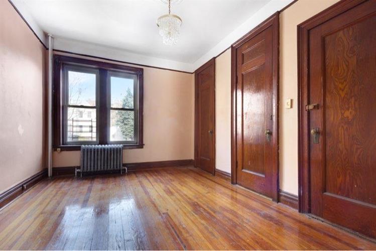 2987 Perry Avenue Building, Bronx, NY - USA (photo 5)