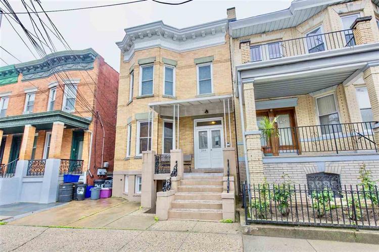 266 Ogden Ave, Jersey City, NJ - USA (photo 1)