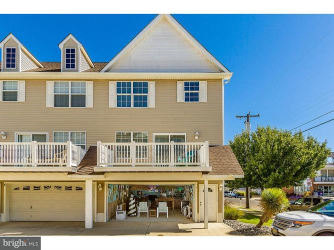 227 E Andrews Avenue A, Wildwood, NJ - USA (photo 3)