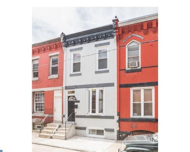 1332 N Newkirk St, Philadelphia, PA - USA (photo 1)