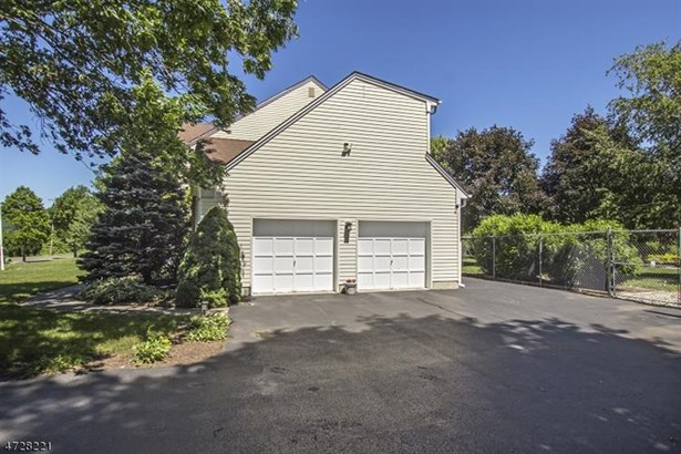 110 Blau Rd, Allamuchy Twp, NJ - USA (photo 3)