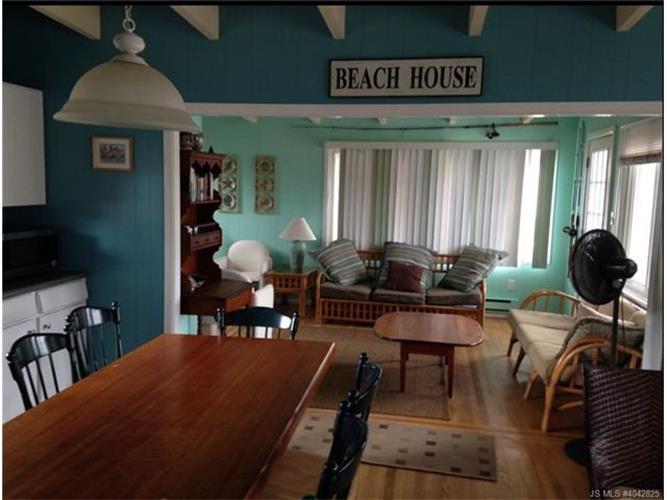 181 Marina, Long Beach Township, NJ - USA (photo 3)