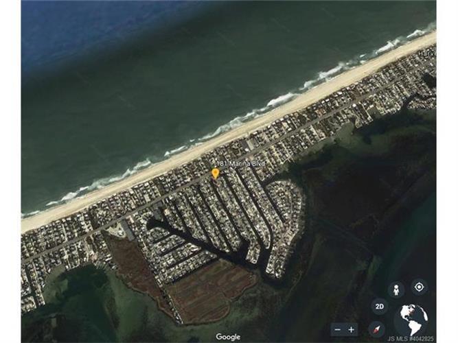 181 Marina, Long Beach Township, NJ - USA (photo 5)