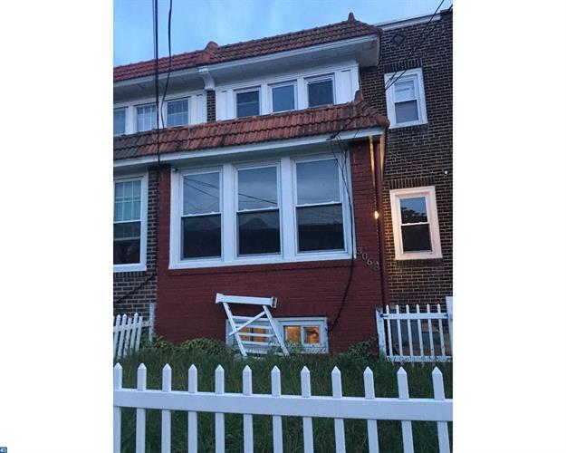 3068 Mickle St, Camden, NJ - USA (photo 1)