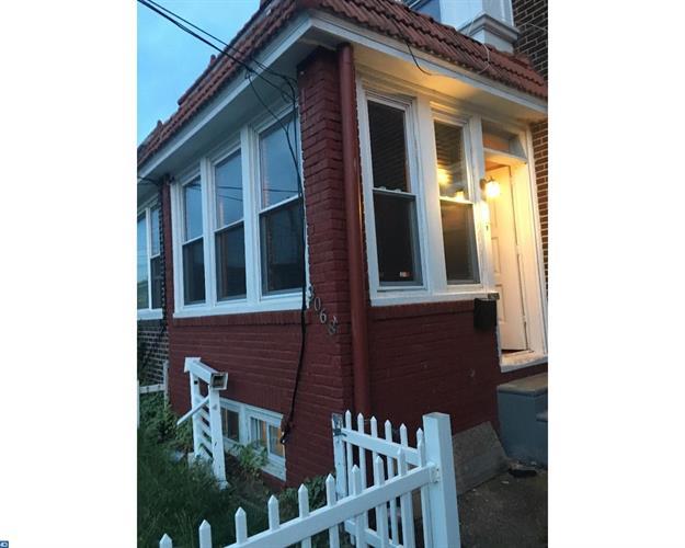 3068 Mickle St, Camden, NJ - USA (photo 2)