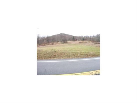 Bellvale Road, Chester, NY - USA (photo 1)