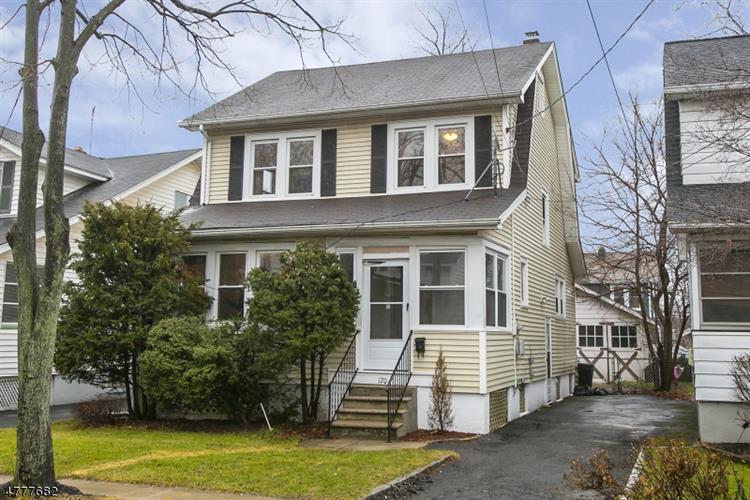 170 Jacoby St, Maplewood, NJ - USA (photo 1)