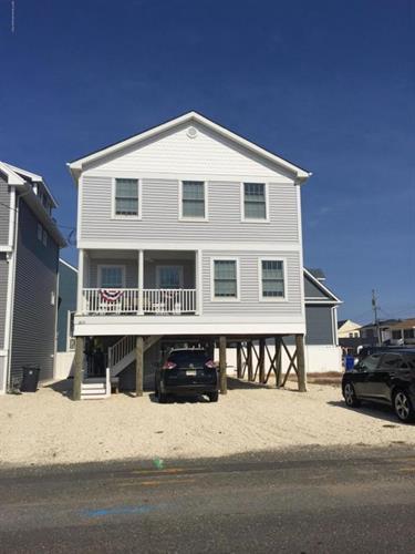 2016 Washington Avenue, Ortley Beach, NJ - USA (photo 2)
