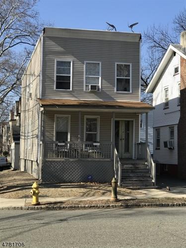 114 Glenwood Ave, Bloomfield, NJ - USA (photo 1)