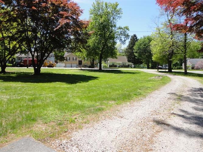 8 Newark Pompton Tpke, Pequannock Township, NJ - USA (photo 1)
