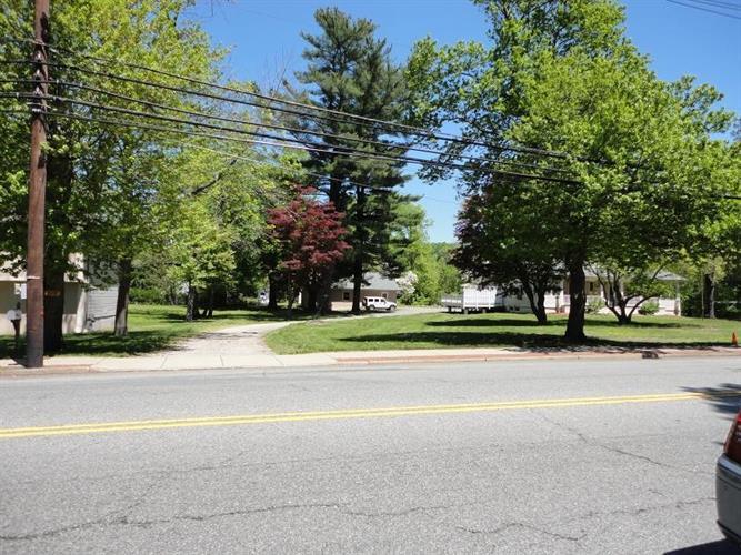 8 Newark Pompton Tpke, Pequannock Township, NJ - USA (photo 5)