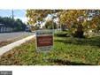 222 Hurffville Grenloch Road, Sewell, NJ - USA (photo 1)