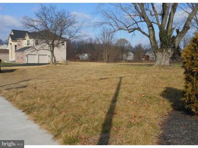 222 Hurffville Grenloch Road, Sewell, NJ - USA (photo 4)