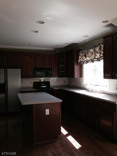 1125 Monroe Dr, Greenwich Township, NJ - USA (photo 2)