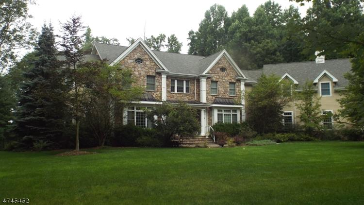 8 Cramer Ln, Mendham, NJ - USA (photo 1)