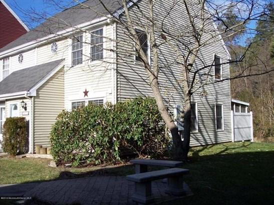 418 Ibis Court, Tuckerton, NJ - USA (photo 2)