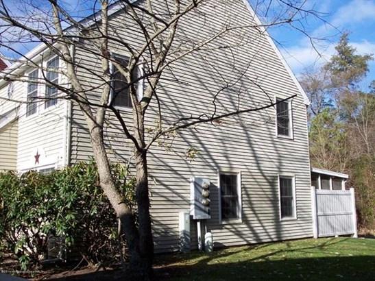 418 Ibis Court, Tuckerton, NJ - USA (photo 3)