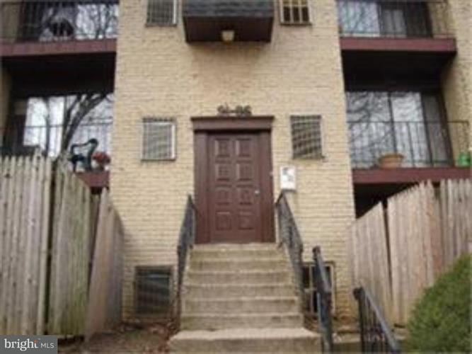 8030 Ditman Street 92, Philadelphia, PA - USA (photo 1)