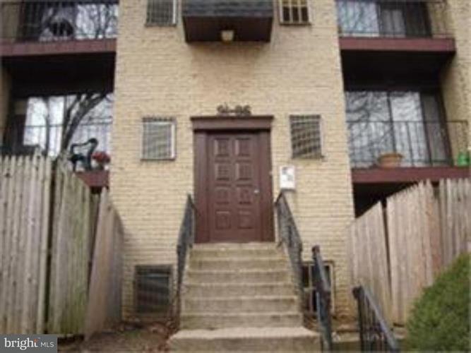 8030 Ditman Street 92, Philadelphia, PA - USA (photo 2)