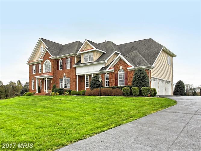 13051 Gables Green Way, Catharpin, VA - USA (photo 2)