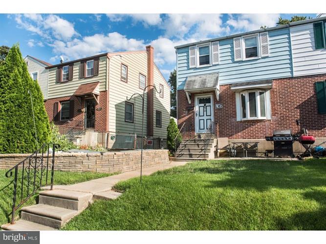 1317 Woodland Avenue, Sharon Hill, PA - USA (photo 2)