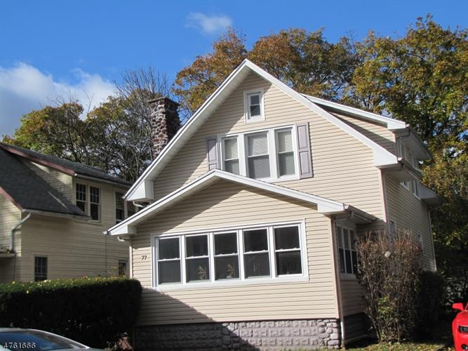 77 Fairmount Ter, East Orange, NJ - USA (photo 3)