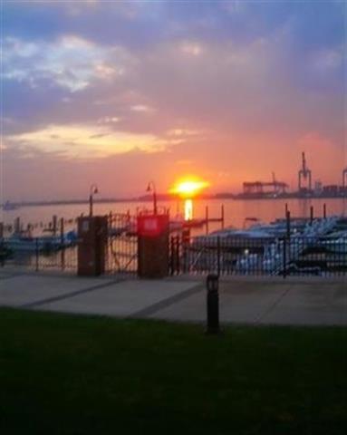 8 Boatworks Dr, Unit Th Th, Bayonne, NJ - USA (photo 5)