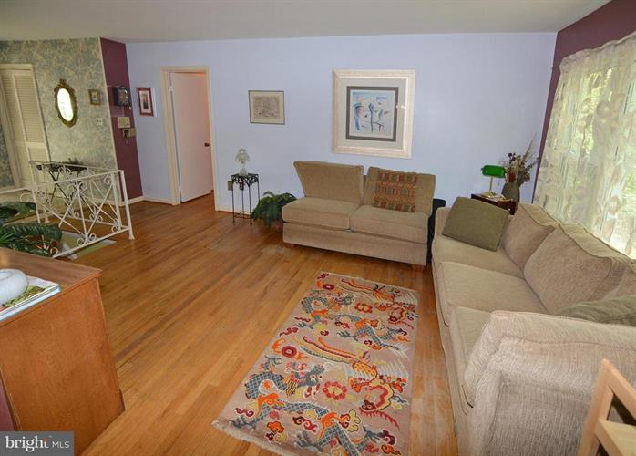 12221 Old Colony Drive, Upper Marlboro, MD - USA (photo 5)
