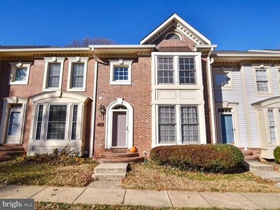 3908 Valley Ridge Drive, Fairfax, VA - USA (photo 1)