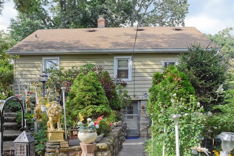 83 Mount Pleasant Ave, Rockaway, NJ - USA (photo 1)